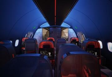 avion_nike_4