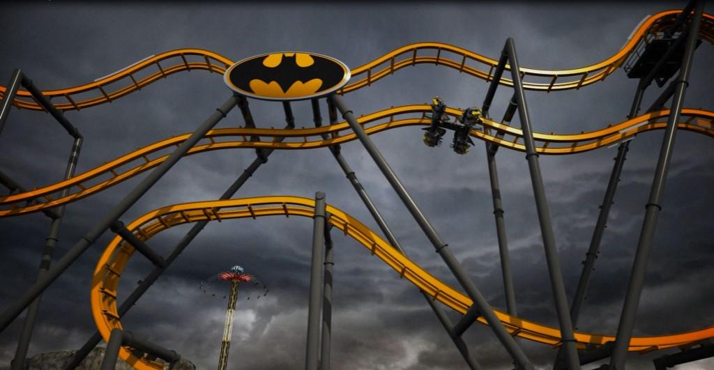 batman_the_ride