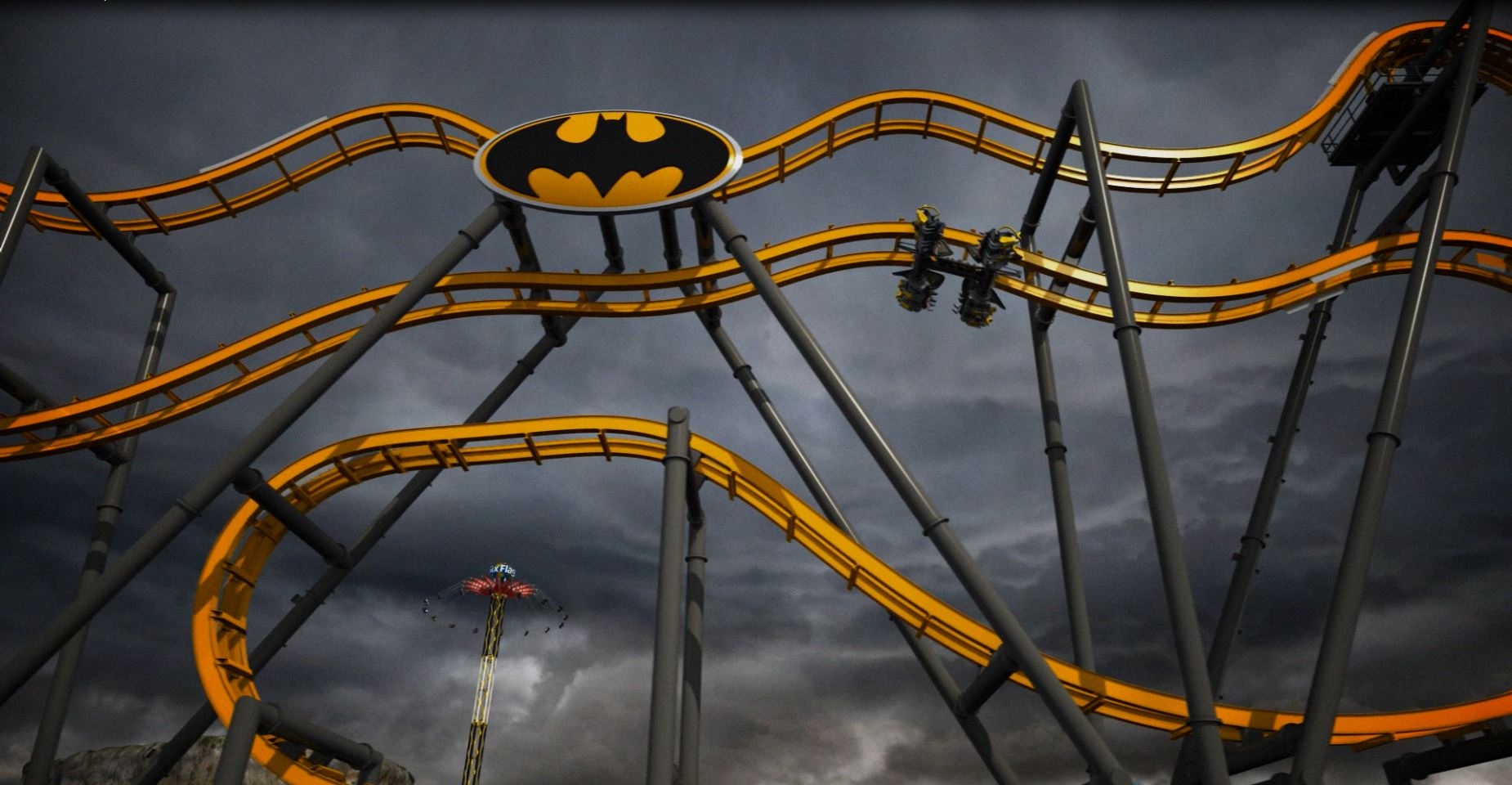batman_the_ride
