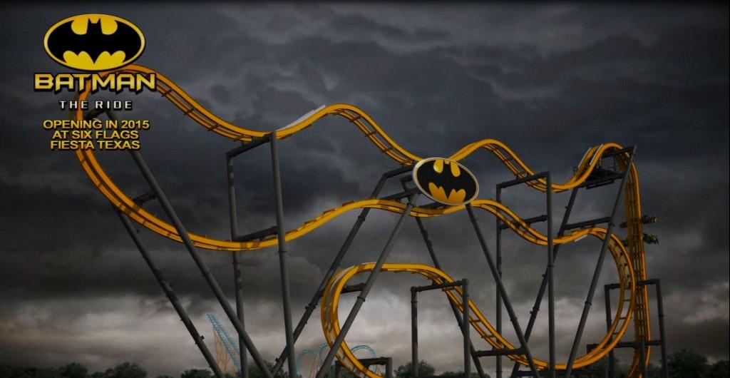 batman_the_ride_2