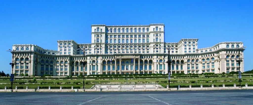 Top 10 des capitales européennes à visiter sans trop dépenser