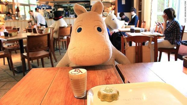 hippo_cafe_2