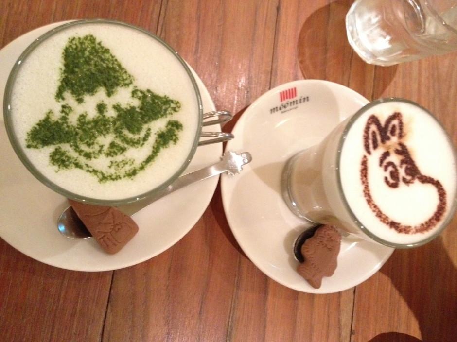 hippo_cafe_4