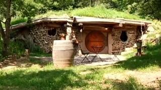 maison_hobbit1