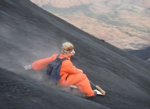 surf_volcanique