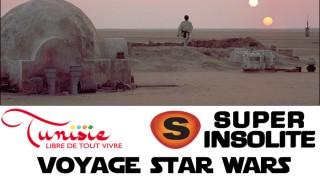 top-resa-star-wars