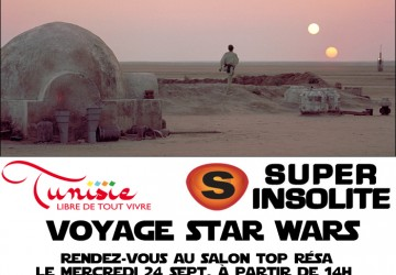 top-resa-star-wars