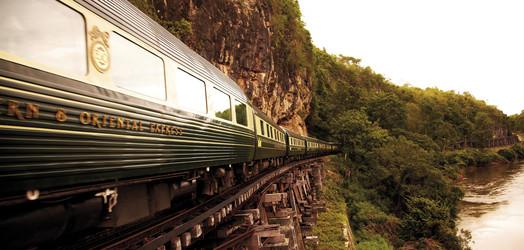 voyage_train_10