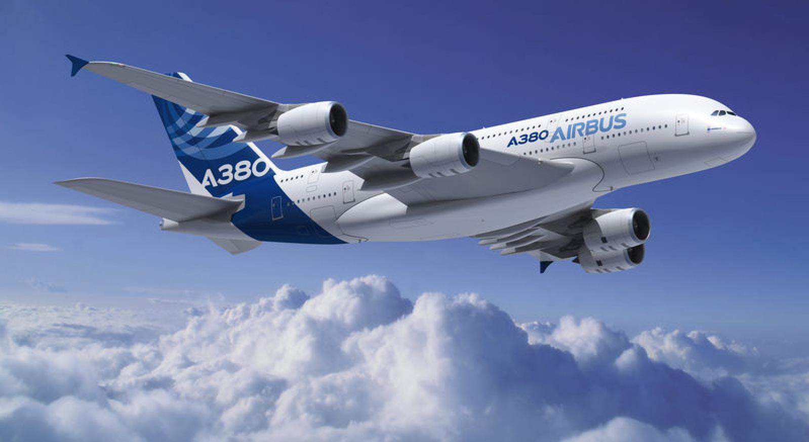 Airbuscasque 6