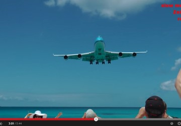 aeroport_saint_martin