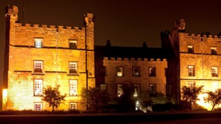 lumley-castle-exterior