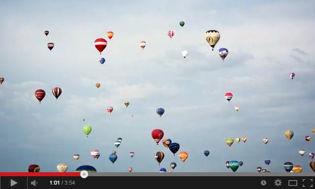 montgolfieres_lorraine_chambley