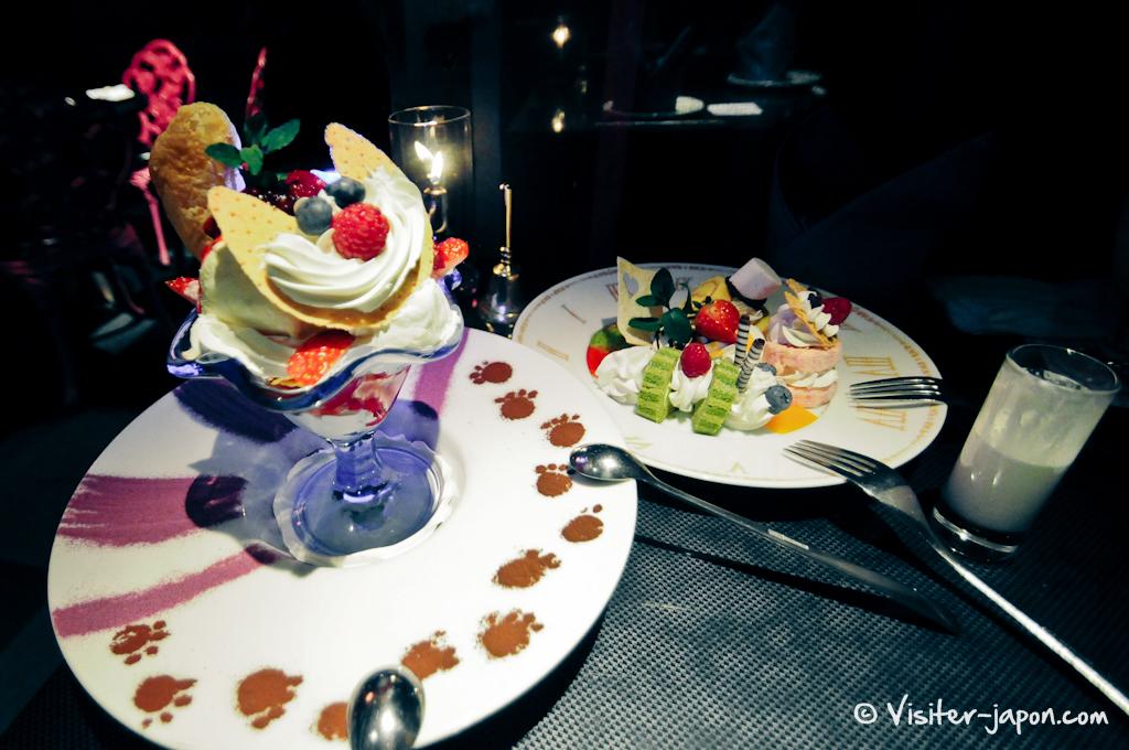 restaurant_alice_tokyo-1