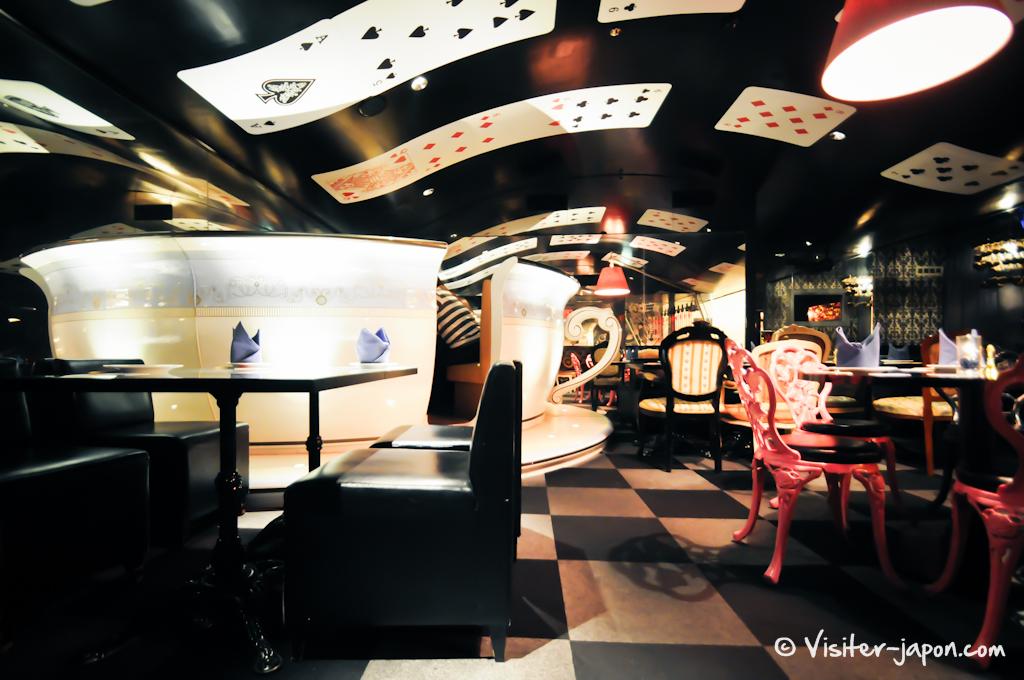 restaurant_alice_tokyo-2