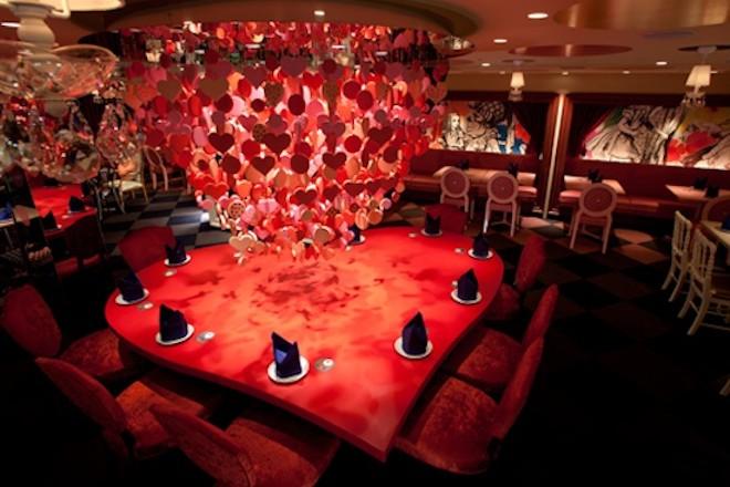 restaurant_alice_tokyo-3