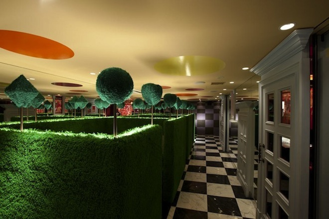 restaurant_alice_tokyo-5