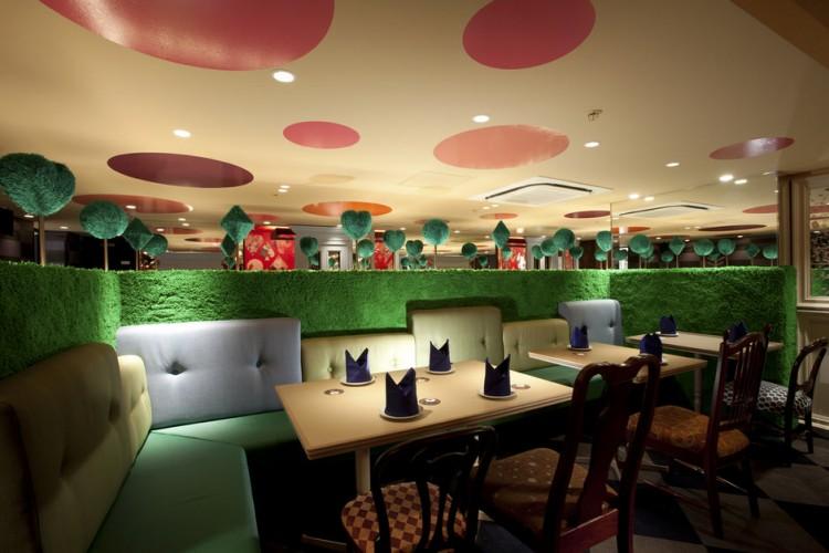 restaurant_alice_tokyo-6