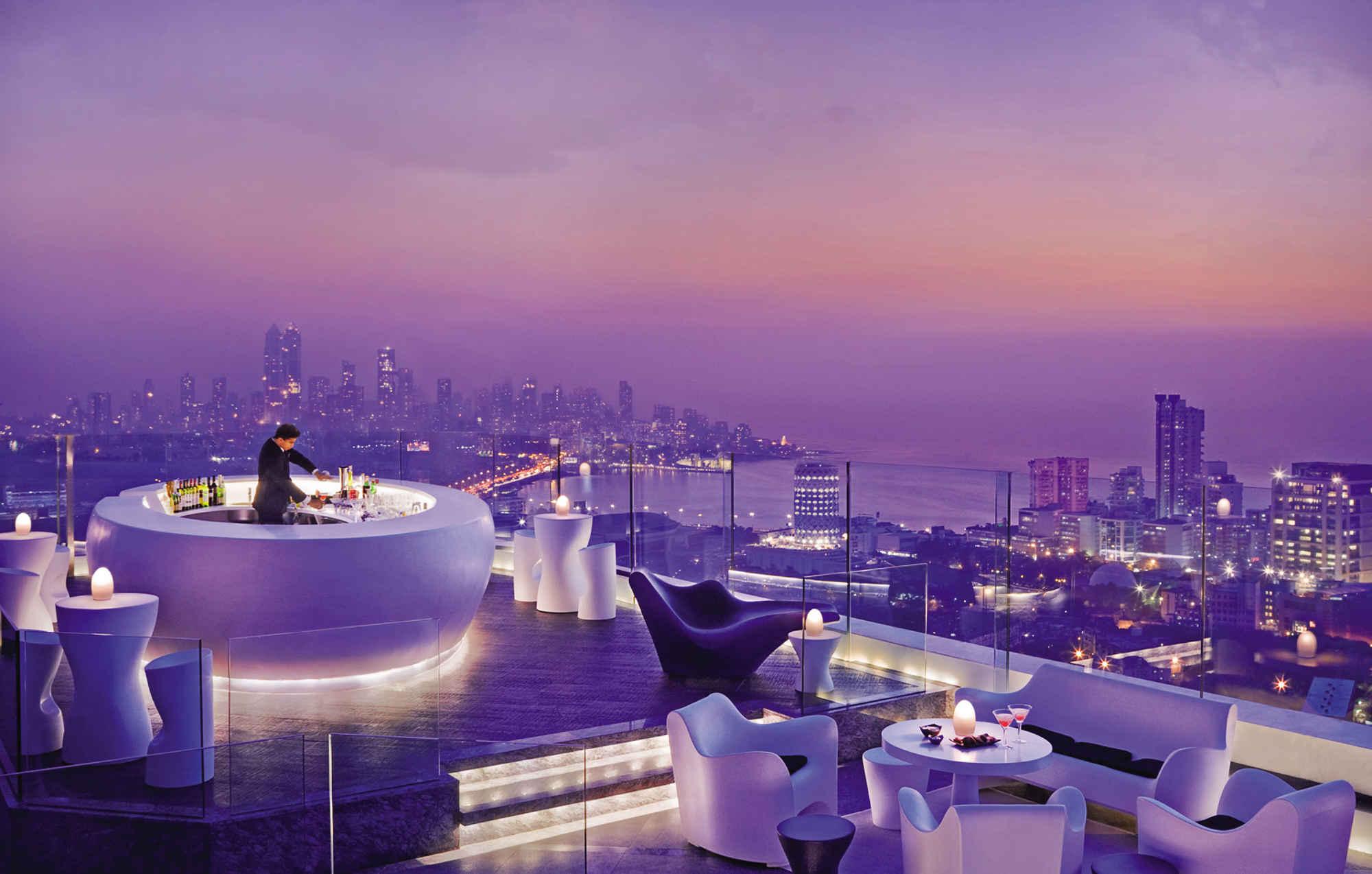 rooftopbar 5