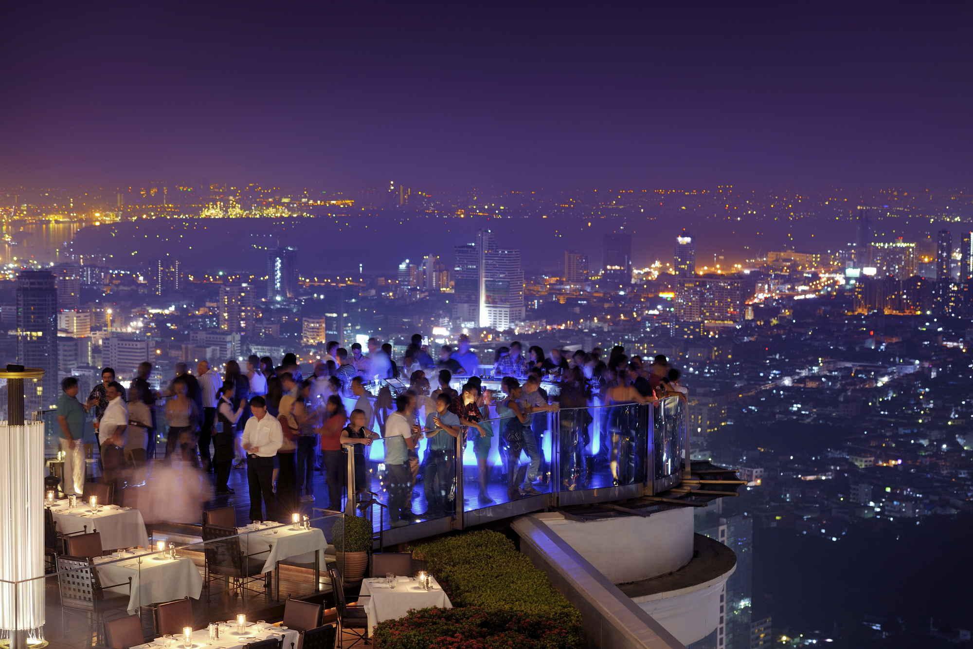 rooftopbar 6