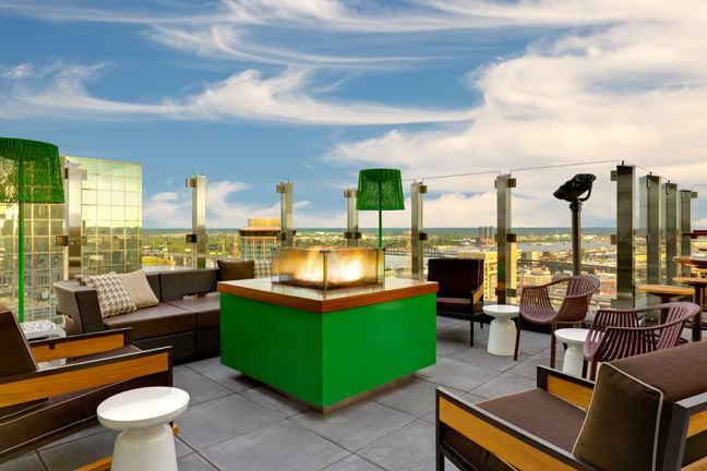 rooftopbar 7