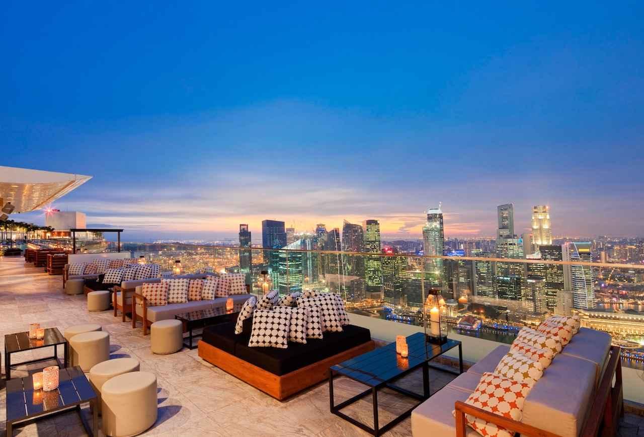 rooftopbar 9