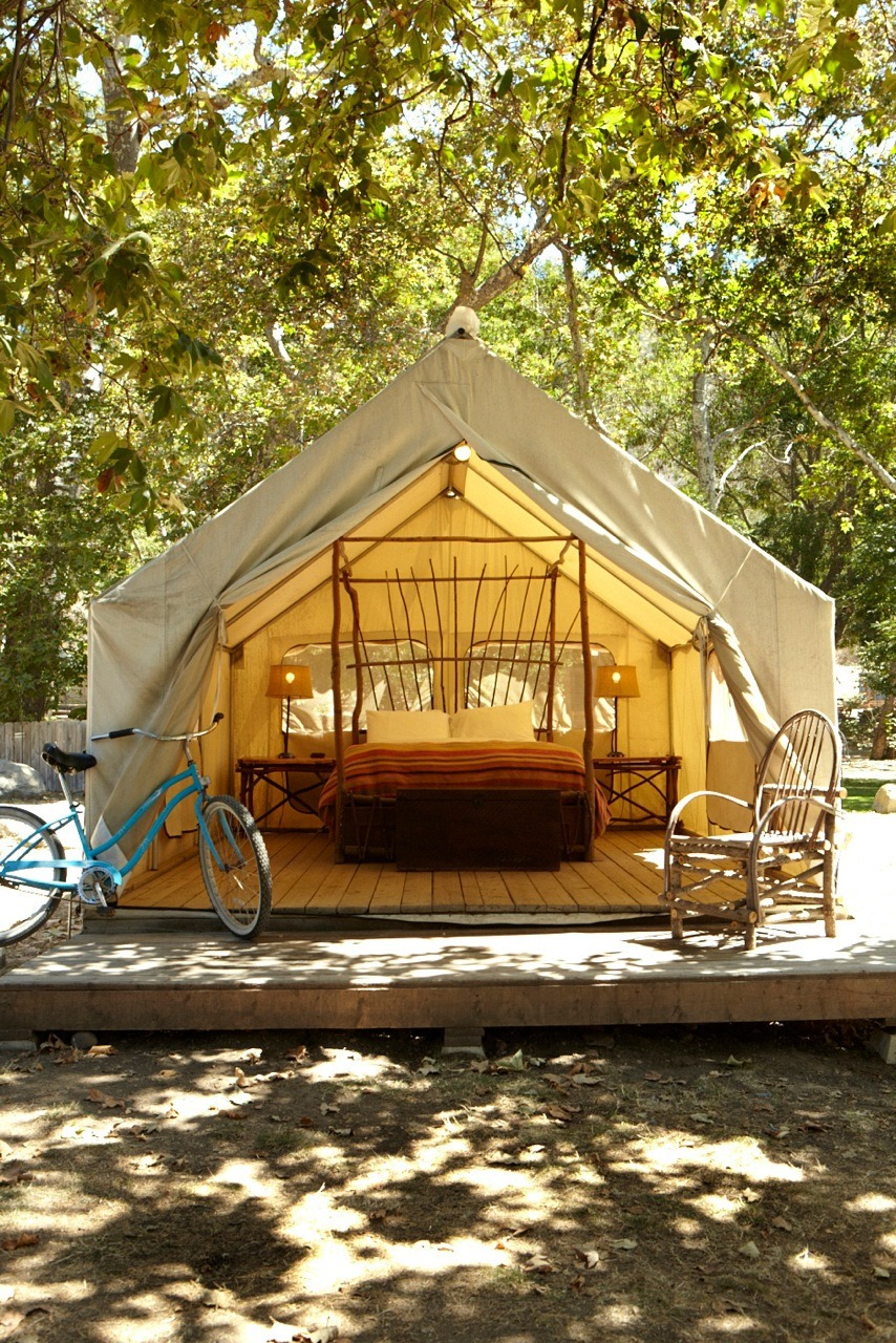 ruggedhotel 4