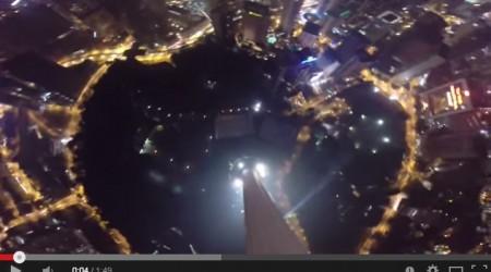 saut_parachute_piscine