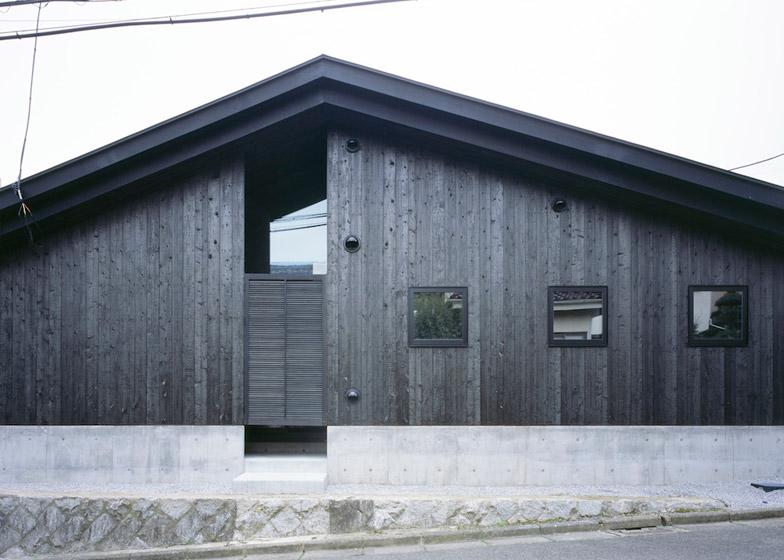 tinyhouse 4