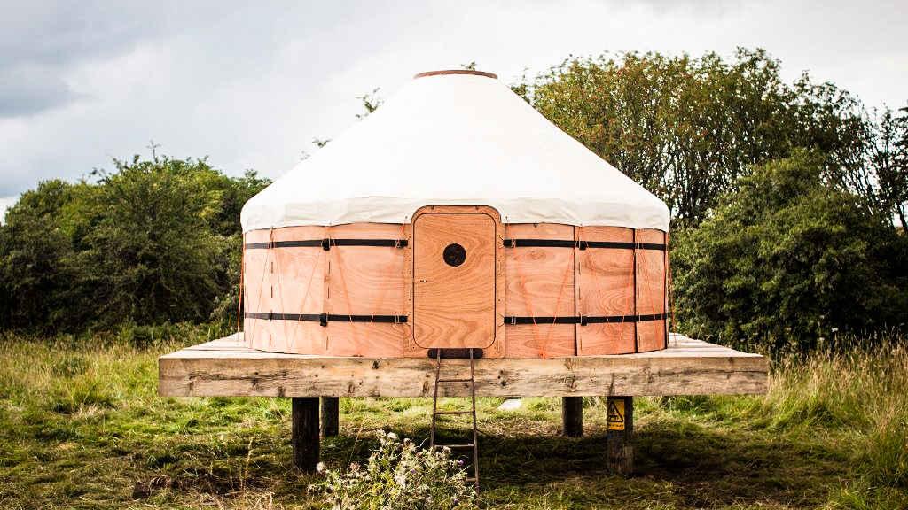 tinyhouse 5