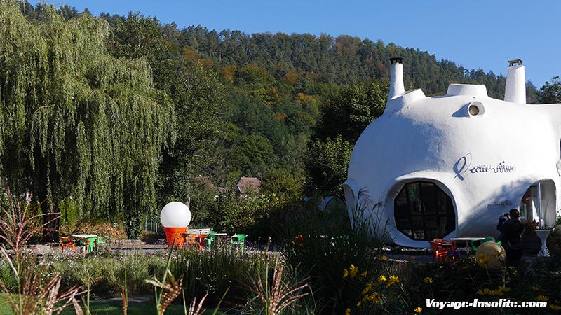 Vosges1 002