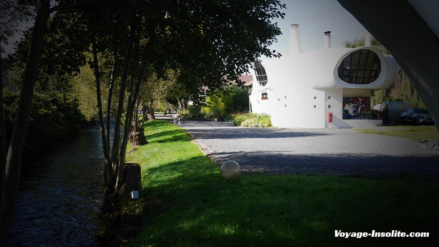 Vosges_insolite_1 (38)