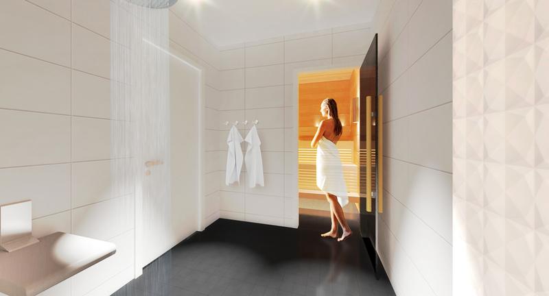 sauna_finnair