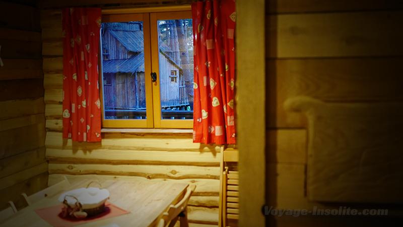 Cabanes_Nids_Vosges_Insolite (1)3
