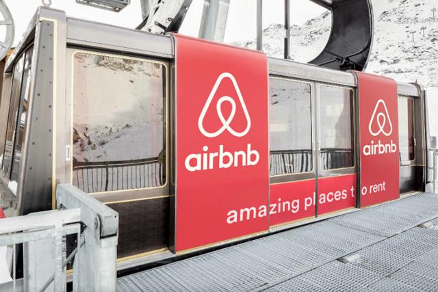 airbnb-courchevel-telepherique-montagne