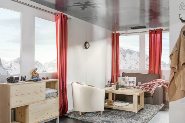 airbnb-courchevel-telepherique-montagne3