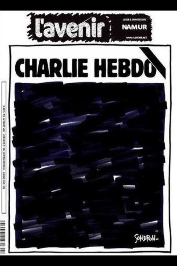 avenir_belgique_charlie_hebdo