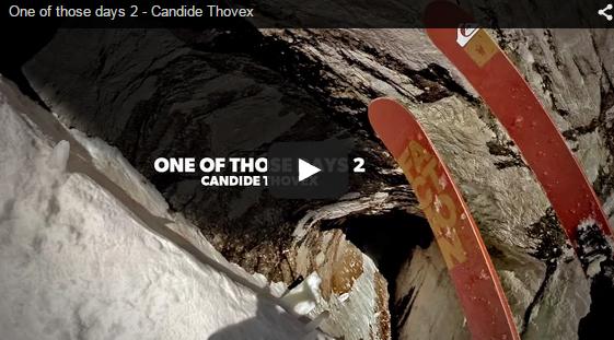 candide_thovex_ski