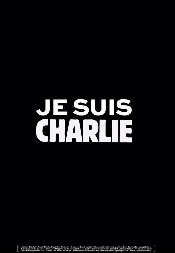 das_bild_charlie_hebdo