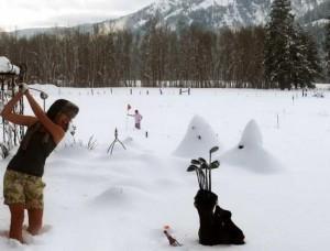 golfe-de-neige