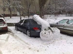 penis-de-neige