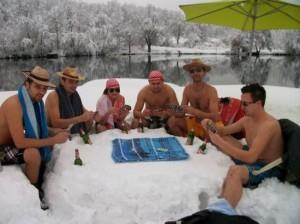 poker-neige
