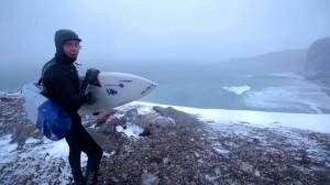 surf-des-neiges