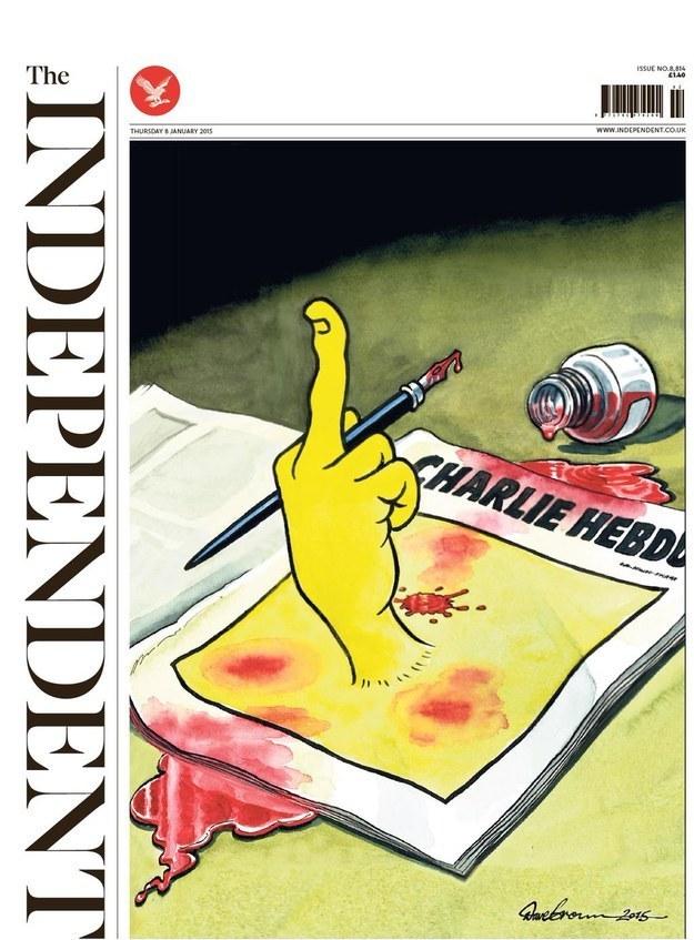 the_independentlondon_charlie_hebdo