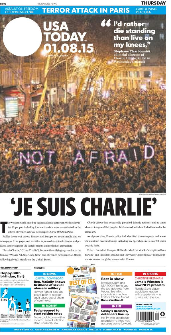 usa_today_charlie_hebdo