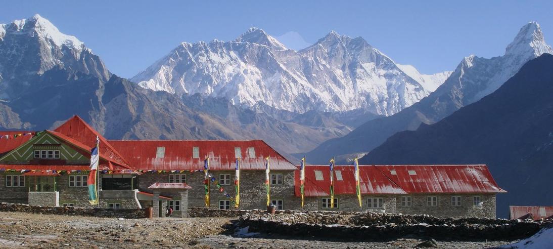 14-hotels-à-haute-altitude (1)