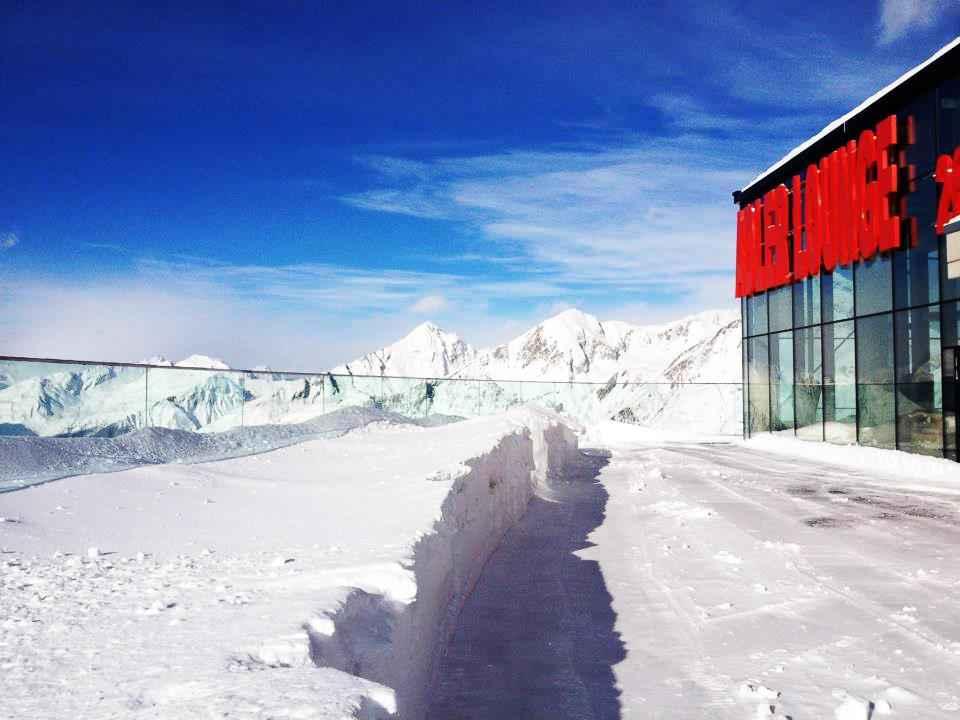 14-hotels-à-haute-altitude (17)