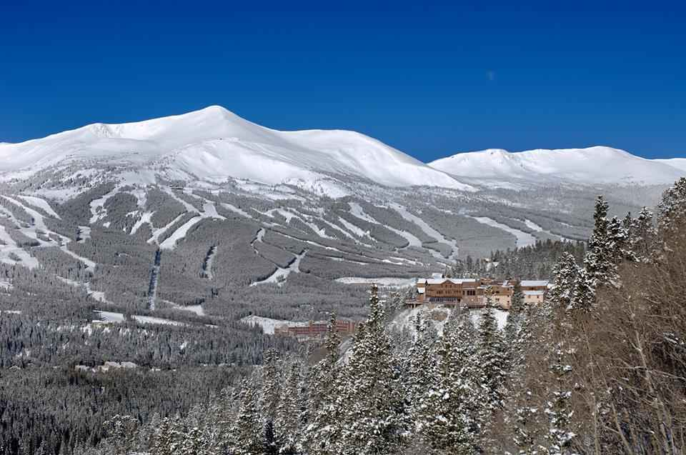 14-hotels-à-haute-altitude (7)