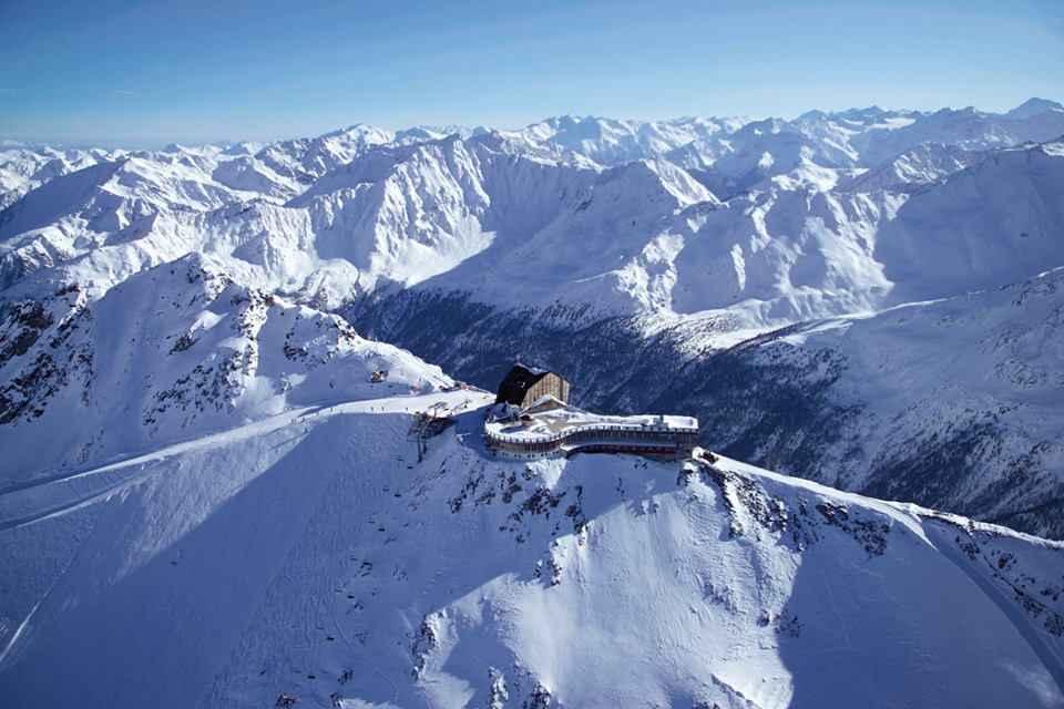 14-hotels-à-haute-altitude (9)