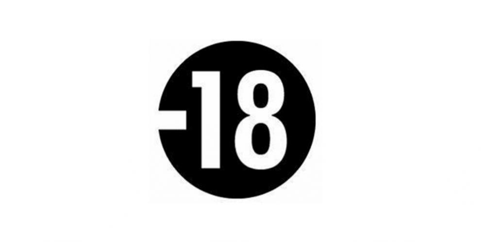 Film-X-18ans