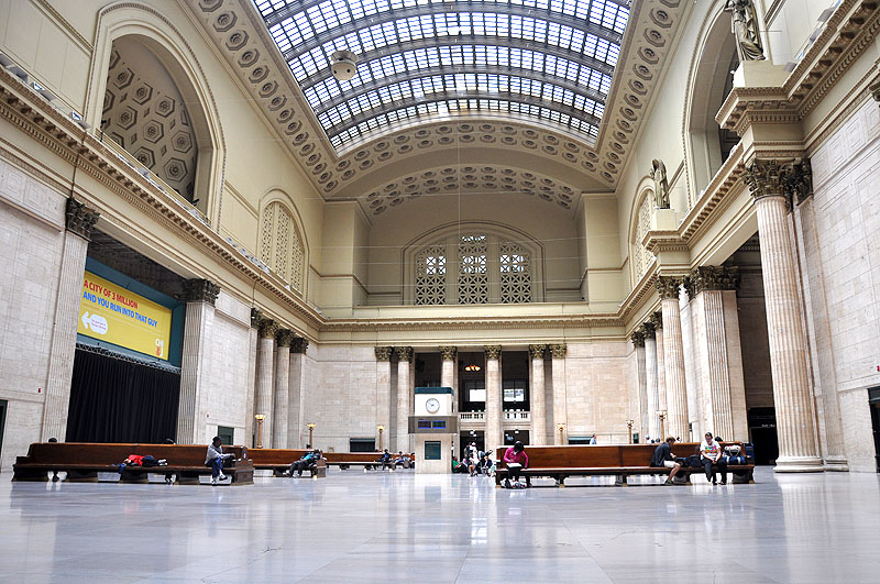 Gare-Union_chicago